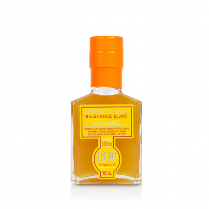 Balsamique à la mangue - 100ml