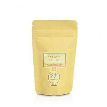 Recharge sel aux herbes de Provence - 90g