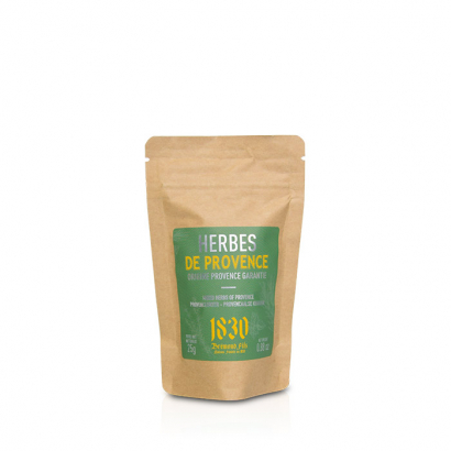 Herbs of Provence - 25g