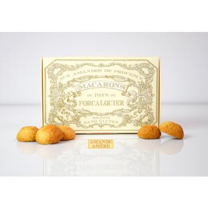 Macarons de Provence - 280g