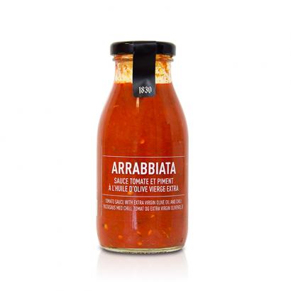 Arrabiata Sauce  - 250g