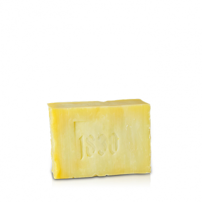 Honey soap with olive oil - 200g
