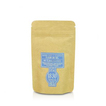 Camargue Salt refill - 90g