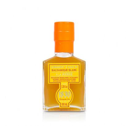 Balsamic Vinegar with Mango  - 100ml