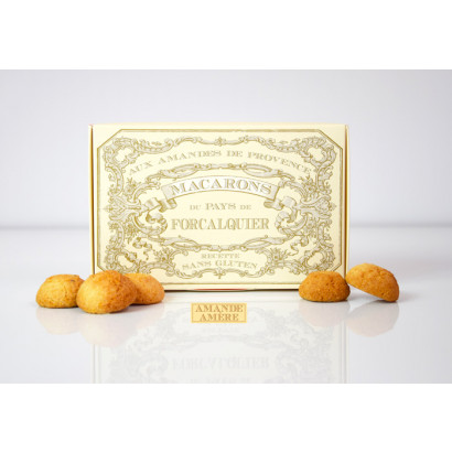 Macaroons from Provence - 230g
