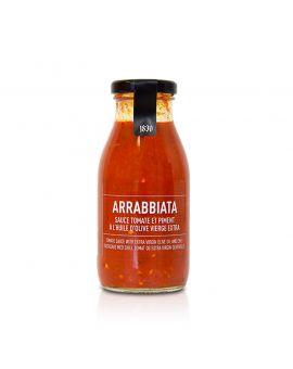 Sauce Arrabiata  - 250g
