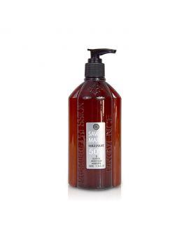 Liquid soap 50% Olive Oil