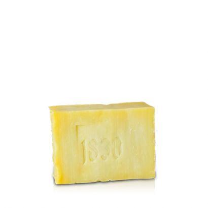Savon au miel à base d'huile d'olive
