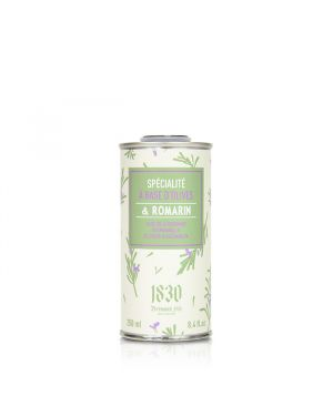 Rosemary Flavoured Olive Oil